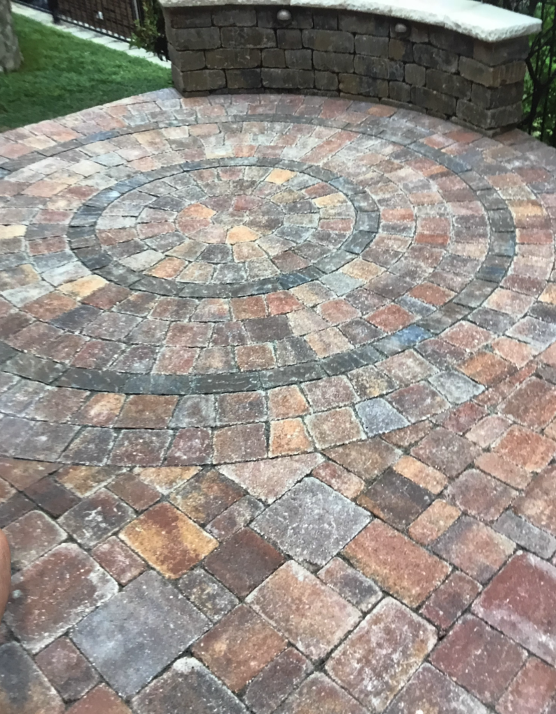 The Best Paver Patio Designs For Your Backyard Precision Pavers